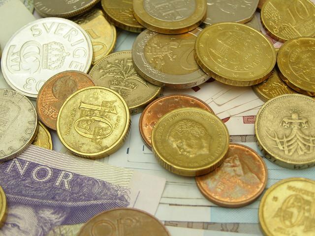 真正能借到钱的网贷有哪些?认准正规平台