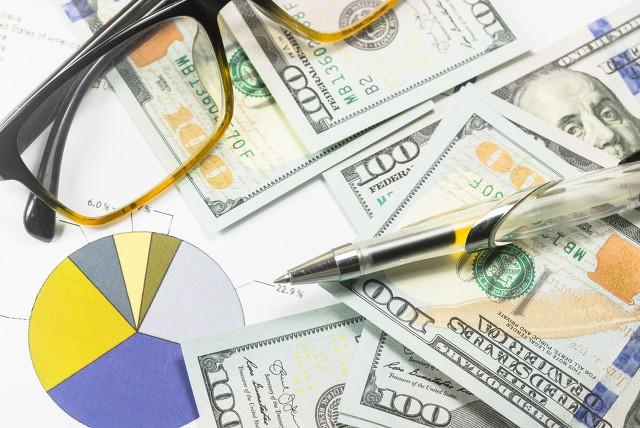 信用贷款出来的钱借给别人可以吗?不要这样!