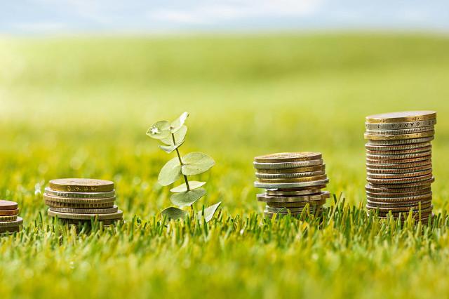 建行个人消费贷款多久出额度?看清楚!