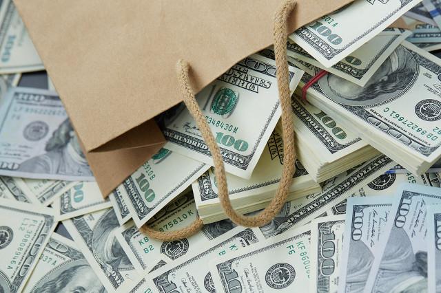 担保人被银行拉黑名单的结果有哪些?这些结果需要领会!