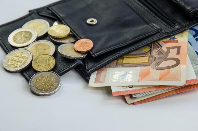 建行个人消费贷款可以刷出来吗?有设施!
