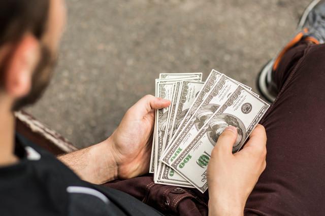 湖州银行百合花小额自助循环贷款申请条件是什么?有这些!