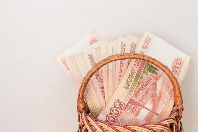 想房贷顺遂通过应该怎么做?注重这几点!