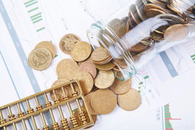 申请贷款具体要怎么做? 看情况而定!