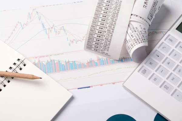 浮动利率调整周期如何选择?公积金贷款利