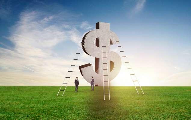 房贷审核中能办理小额贷款吗?申请小额贷款次数多了有什么影响?